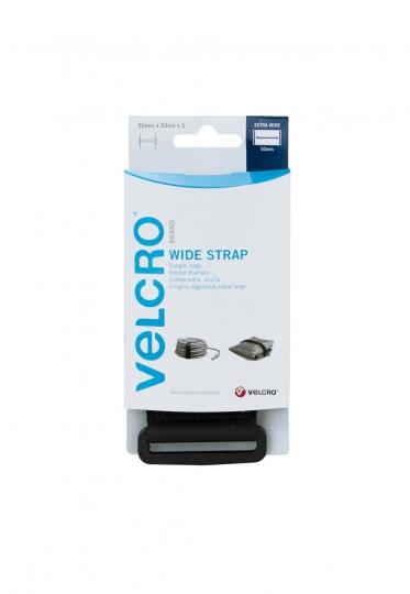 VELCRO® 60329 WIDE STRAP